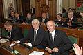 Flickr - Saeima - 2010.gada 30.septembra Saeimas sēde (3).jpg