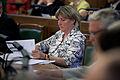 Flickr - Saeima - 24. maija Saeimas sēde (21).jpg