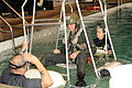 Flickr - The U.S. Army - Helicopter Overwater Survival Training.jpg