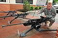 Flickr - The U.S. Army - Lightweight .50-Caliber Machine Gun.jpg
