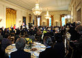 Flickr - The U.S. Army - Military Tea honoring female servicemembers.jpg