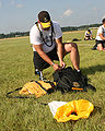 Flickr - The U.S. Army - U.S. Army Parachute Team graduates first wounded warrior and largest female class (4).jpg