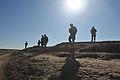 Flickr - The U.S. Army - www.Army.mil (115).jpg