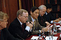 Flickr - europeanpeoplesparty - EPP AND CPC DEBATE EU-CHINA RELATIONS 7 November 2007 (11).jpg