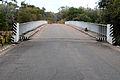 Flickr - ggallice - Bridge to South Luangwa NP.jpg