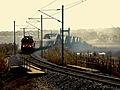 Flickr - nmorao - IC 670, Alcácer, 2007.12.30.jpg