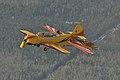 Flight! (4470343694).jpg