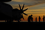 Flight operations continue aboard USS Nimitz DVIDS240155.jpg