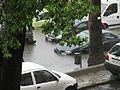Flood - Via Marina, Reggio Calabria, Italy - 13 October 2010 - (63).jpg