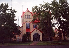 FlorenceCountyWisconsinCourtHouse.jpg