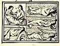 FlorentineCodex BK12 F54 smallpox.jpg