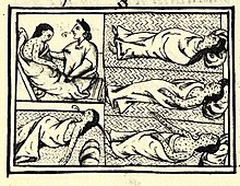 The Oxford Handbook Of The History Of Medicine Pdf