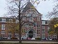 Florijn College DSCF0497.JPG
