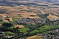 Flug -Nordholz-Hammelburg 2015 by-RaBoe 0613 - Steinheim.jpg