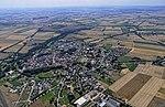 Flug -Nordholz-Hammelburg 2015 by-RaBoe 0715 - Borgentreich.jpg