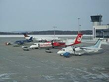 Flughafen frankfurt 2016 - 2 5