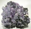 Fluorite-Pyrite-Quartz-37754.jpg