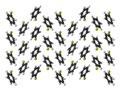 Fluorobenzene-xtal-3D-balls-C.png