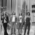 Focus - TopPop 1974 1.png