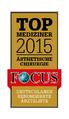 Focus TOP-Mediziner 2015.png