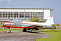 Fokker S.14 PH-XIV AMS 28.06.67 edited-3.jpg