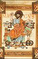 Fol. 70r Egmond Gospels.jpg