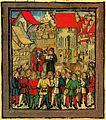 Folio 6v.jpg