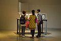Following the Box - Multimedia Group Exhibition - Kolkata 2015-02-15 5931.JPG