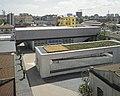 Fondazione PRADA, Milano Via Ripamonti - Largo Isarco area, Rem Koolhaas design.jpg