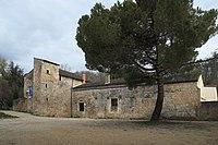 Fontaine-le-Comte Abbaye 597.jpg