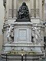 Fontaine Molière.jpg