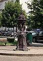 Fontaine Wallace Place Henri IV - Charenton-le-Pont (FR94) - 2020-05-24 - 1.jpg