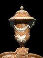 Fontaine décorative-Cailloutage de Gérardmer (1).jpg
