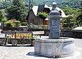 Fontaine de Préchac (Hautes-Pyrénées) 1.jpg