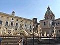 Fontana Pretoria - Palermo -.jpg