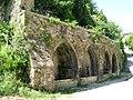 Fonti medievali di san gimignano.jpg