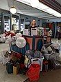 Food, Clothing, & Hygiene Kit Donations.jpg
