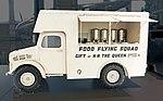 Food Flying Squad.jpg