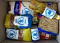 Food Items in World Food Programme Food Parcels.jpg
