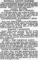 Football League 8 septembre 1888.jpg