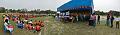 Football Workshop - Sagar Sangha Stadium - Baruipur - South 24 Parganas 2016-02-14 1290-1296.tif