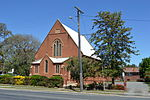 Forbes Uniting Church 004.JPG