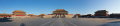 Forbidden City, TaiHe Dian.png