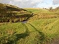 Ford, Otterburn - geograph.org.uk - 619085.jpg