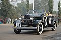 Ford - V-8 - 1932 - 30-65 hp - 8 cyl - Kolkata 2013-01-13 3244.JPG