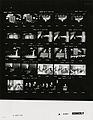 Ford A2941 NLGRF photo contact sheet (1975-01-25)(Gerald Ford Library).jpg