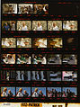 Ford A4351 NLGRF photo contact sheet (1975-05-02)(Gerald Ford Library).jpg