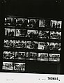 Ford A5017 NLGRF photo contact sheet (1975-06-11)(Gerald Ford Library).jpg