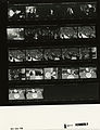 Ford A9077 NLGRF photo contact sheet (1976-04-02)(Gerald Ford Library).jpg