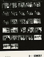 Ford A9517 NLGRF photo contact sheet (1976-05-03)(Gerald Ford Library).jpg